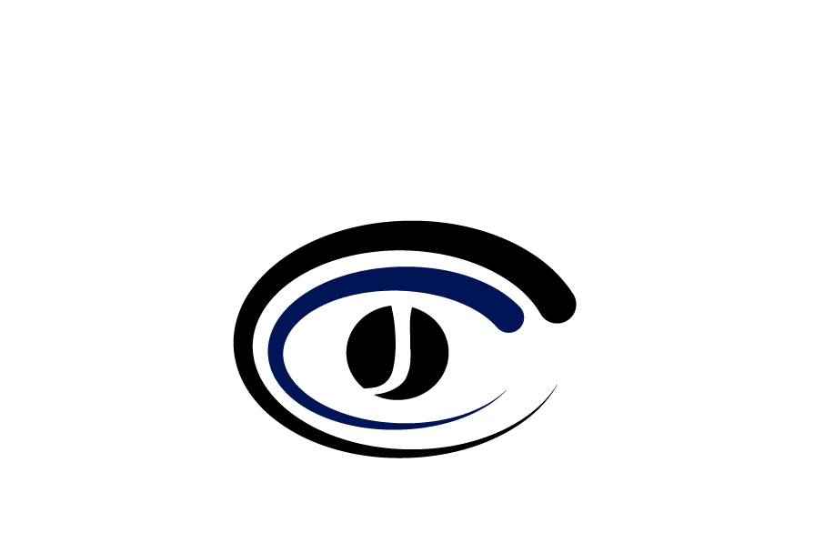 JCC VIDEO SECURITY SYSTEMS INC.