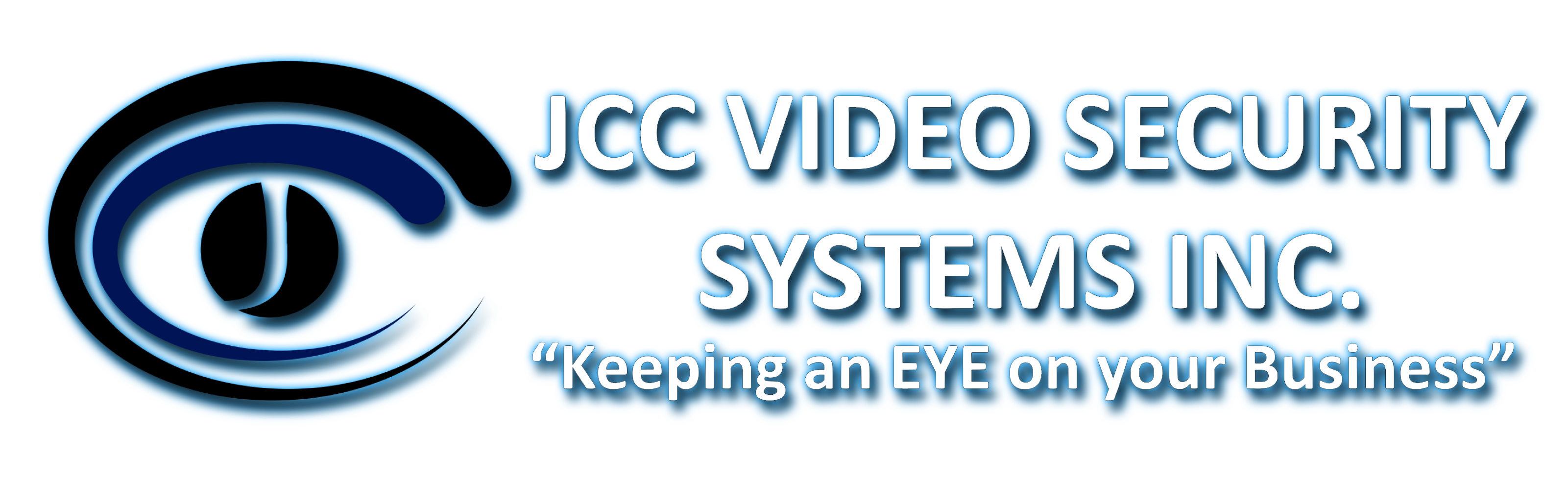 JCC Video Security Systems, LLC